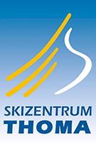 Logo Skizentrum Thoma